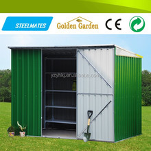 high-quality chinese manufacture prefab houses for sale made in china wholesale