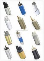 high quality CUMMIN N14 fuel pump manufacturer