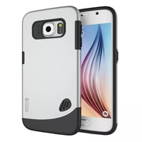 Cell phone case mobile phone accessory For Samsung Galaxy S6