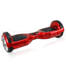New design smart drifting indian scooters,electric scooter wholesale