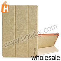 TakeFans Charming Series Tri-fold Flip Stand Leather Case for iPad Mini 2 Retina iPad Mini