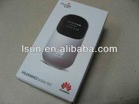 Brand new, huawei e560 unlock, 3g pocket wifi router huawei e560, huawei e560 hsdpa modem router