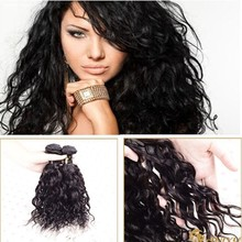 distributors wanted Wholesale hair style 2015 factory price supply peruvian hair