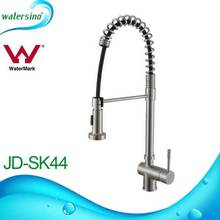 Guangzhou Sink Faucet Stainless Steel Kitchen Faucet