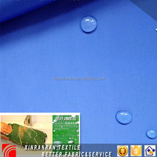 Durable Waterproof Fabric
