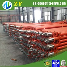Middle East type Factory direct 2.2-4M 2-3.6M shoring