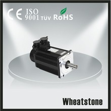 3000rpm 6N.m servomotor 110st for sight seeing