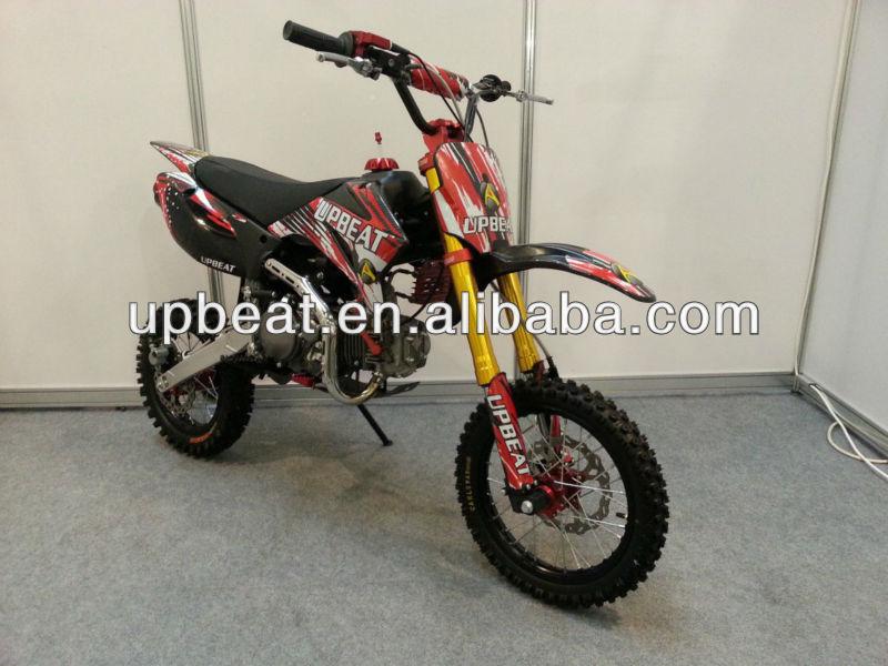 EEC 150cc pocket bike ,motorcycle 125cc . (DB150-2)