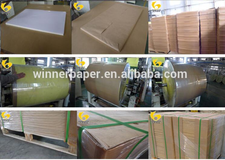 Auto adh sif miroir papier autocollant ruban adh sif id for Papier autocollant exterieur