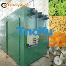 2014 New design herb fruit vegetable drying machine from factory price