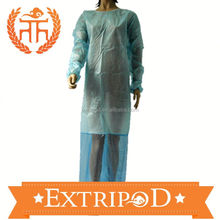 Extripod disposable non woven face mask