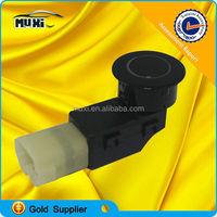 AUTO CAR PDC Parking Sensor PZD61-00016 for TOYOTA RAV4 High Quality Factory Price