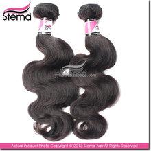 best design virgin hot sale indian hair ornament