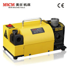 Economical and practical of universal drill sharpener MR-13D