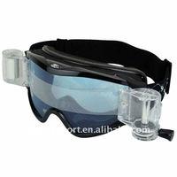 motocross keyring, motocross key ring, motocross, FDA Certificate motorcycle eyewear