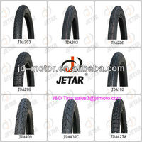 Normal Motorcycle tire