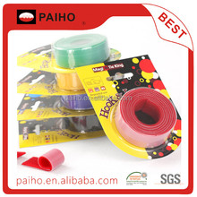 Eco-friendly high-quality velcro cable tie and adhesive velcro tape