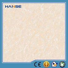 HD8211P cheapest factory direct floor flower tiles design