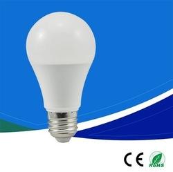 12v 8w led car bulb led light bulbs for carsled bulb 6w led festoon bulbs