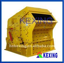 Kexing brand stone making machine