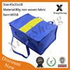 Made in China extra large insulated cooler bag