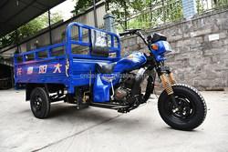 prictical excelent enviromental friendly good looking mini bajaj tuk tuk pocket bikes for sale