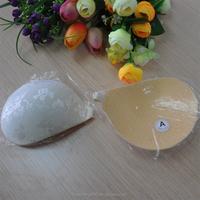 Wholesale bra silicone,transparent silicone bra for wedding/swimming