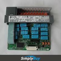 Allen Bradley allen bradley slc-500 slc processors