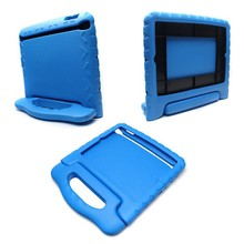 The new generation EVA kid proof handle case for ipad