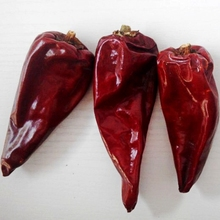 Discount for Beijing chilli with seeds
