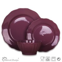 stoneware japanese dinnerware blue stoneware dinnerware sets stoneware cooking sets