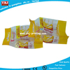 popular 3 sides seal plastic instant noodle packaging bags