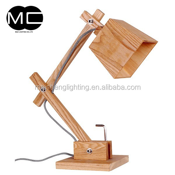 Buy Foldable Table Online Images