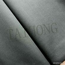 fashion wholesale black cowboy shirt fabric