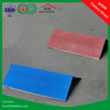Fireproof roof waterproofing heat insulation soundproof pet roof tiles 5m in mhigh quality