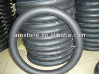 3.00-21 inner tube for motorcycle with low price