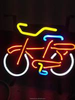 beer neon sign/neon tube light/neon lighting for building