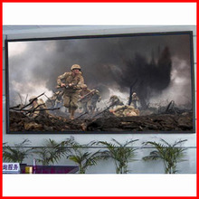 New design nightclub led screen led screen xxx image for hd video display