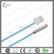 direct sale professional analog humidity temperature sensor