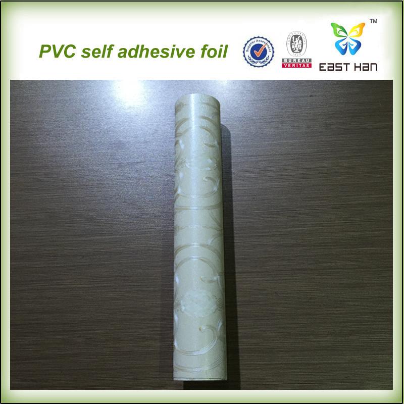 wallpaper waterproof coating