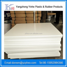 China goods wholesale High quality different sizes of nylon sheet with factory price
