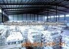 Anti-UV LDPE Plastic Greenhouse Sheet