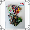 Super Quality OEM for Iphone 5 5s Fantastic Case for Phone With 3d Image