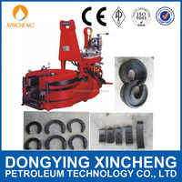 Hydraulic power tongs, drilling rig tongs, sucker rod tongs and spare parts