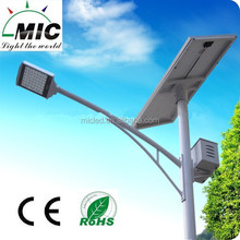 New Products Looking For Distributor 280Watts Solar Panel Price