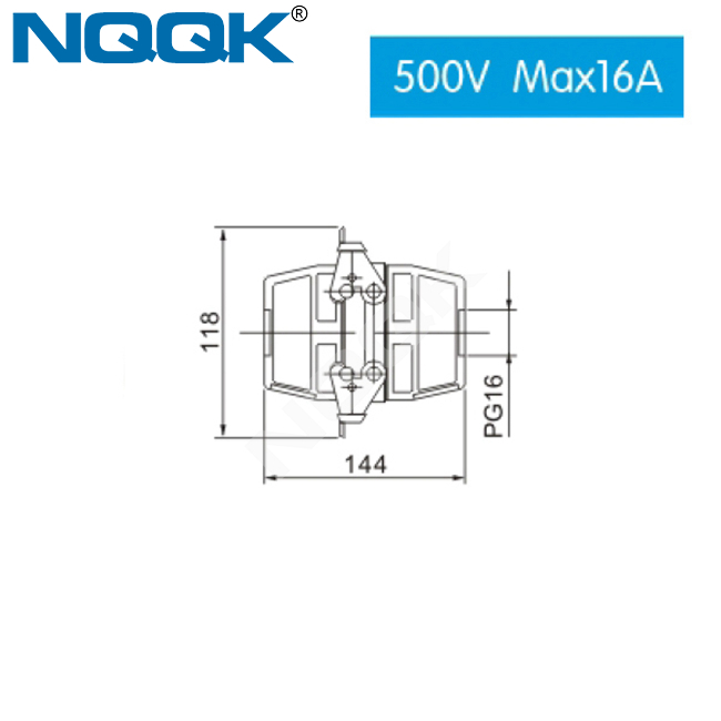 2 NQQK  connector.jpg