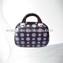 Huizhou factory fake designer bags ladies wedding shoes and bag to match
