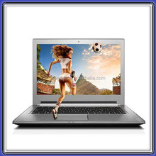 Computer factory cheap laptops for sale used laptop singapore