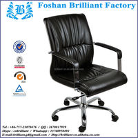price for threading chair zero gravity office chair royal high back chair BF-8124A-2