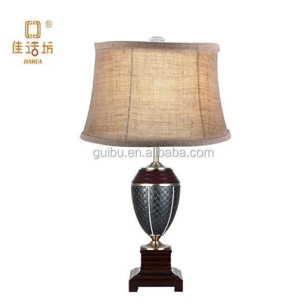 designer table lights roll hill excel desk lamp modern table lamps by modern marble designer. Black Bedroom Furniture Sets. Home Design Ideas